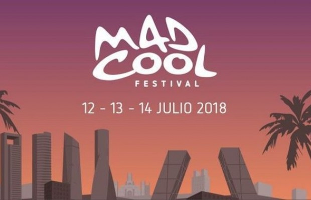Los imprescindibles de Mad Cool 2018
