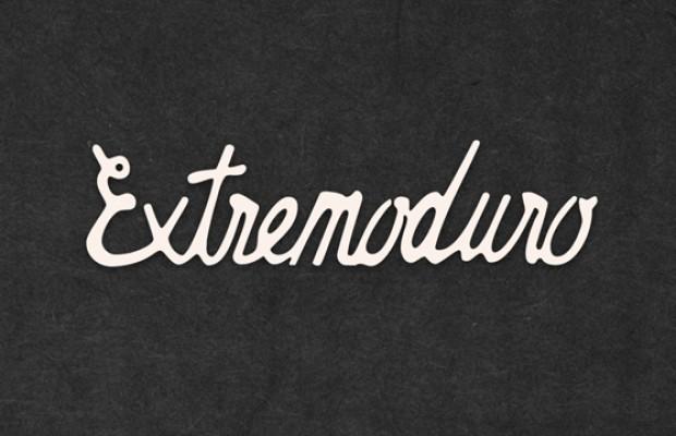 20 canciones inmortales de Extremoduro
