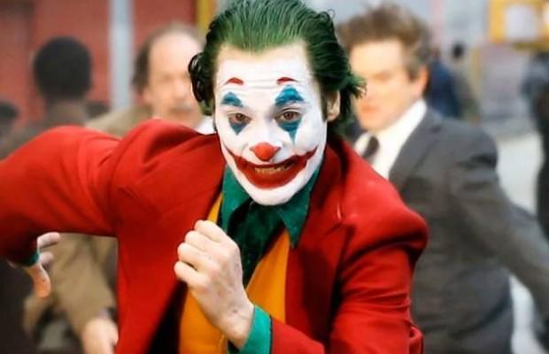 Las mejores canciones del Joker