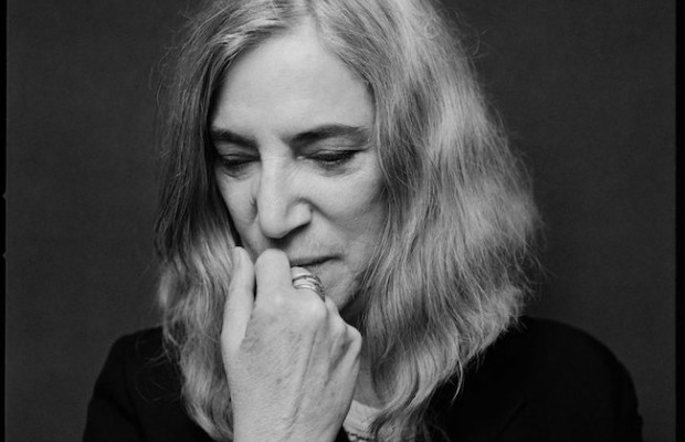 Patti Smith, canciones que deberías conocer