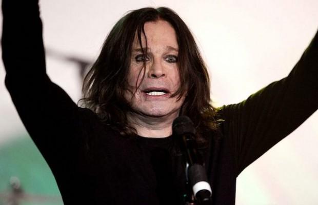 Ozzy Osbourne cancela su gira 2020 para someterse a tratamiento