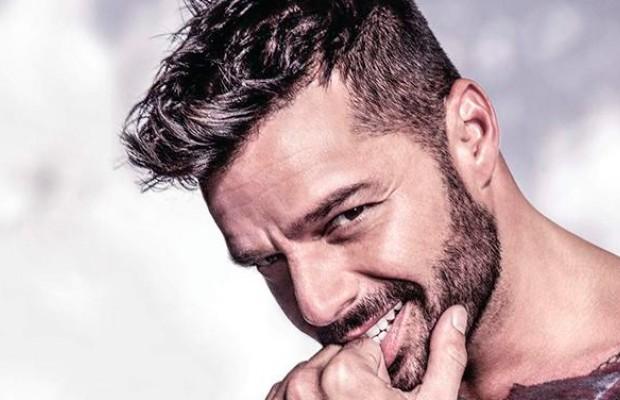 10 cosas que no sabías de Ricky Martin