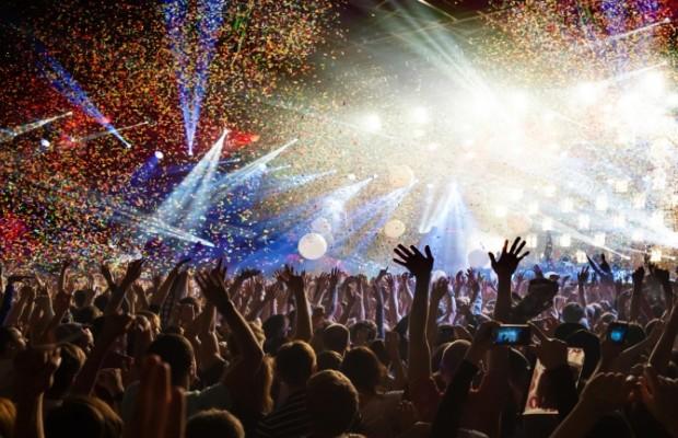 Entradas de conciertos cancelados ¿qué puedes hacer?