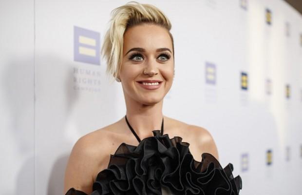 Las mejores canciones de Katy Perry