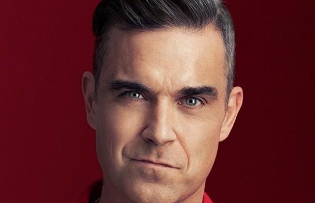 Las mejores canciones de Robbie Williams