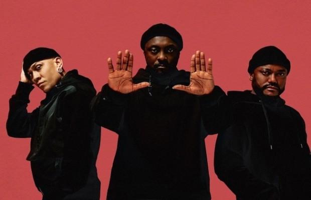 Fergie deja Black Eyed Peas, esta es su nueva cantante