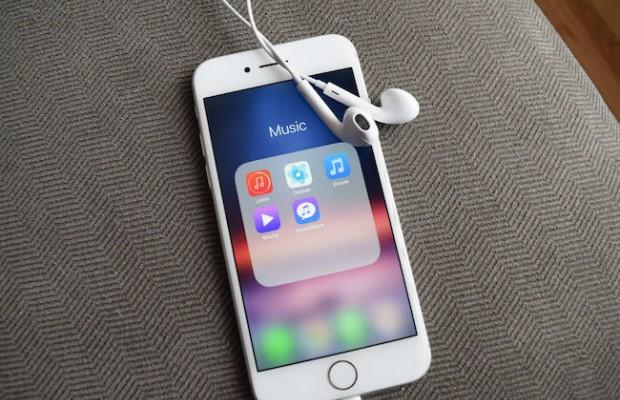 Poner una canción de tono de llamada en iPhone: PASO a PASO