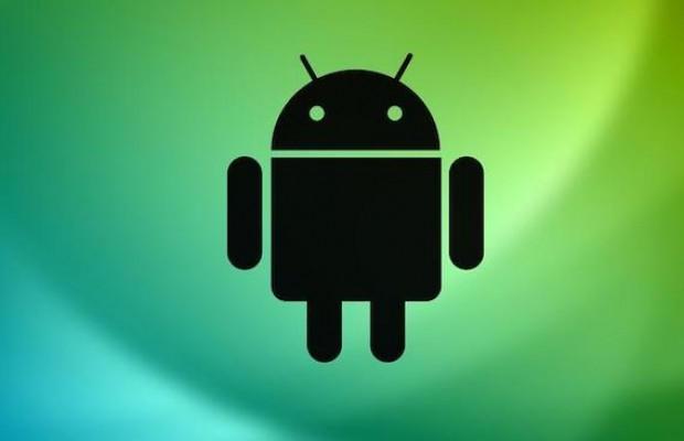 Poner una canción de tono de llamada en Android: PASO a PASO