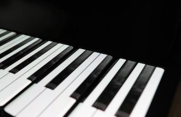 Mejores aplicaciones para tocar el piano en Android o iPhone