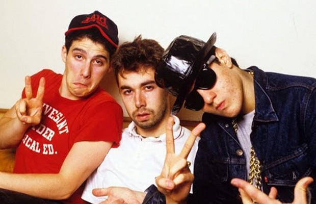Mejores canciones de los Beastie Boys