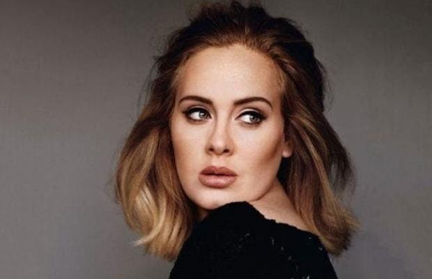 Las mejores canciones de Adele