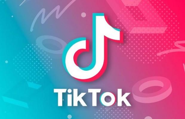 Canciones para TikTok