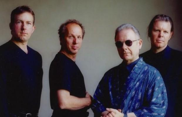 Las mejores canciones de King Crimson