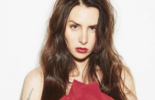 Mala Rodriguez, canciones imprescindibles de la reina del hip hop