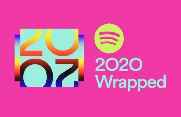 Las mejores canciones de 2020 ¿son estas?