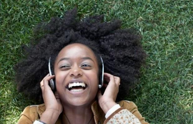 Las mejores canciones para levantar el ánimo