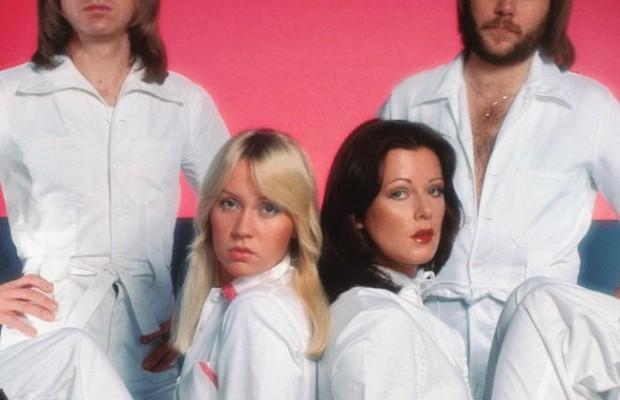 Las mejores canciones de ABBA y que deberías conocer