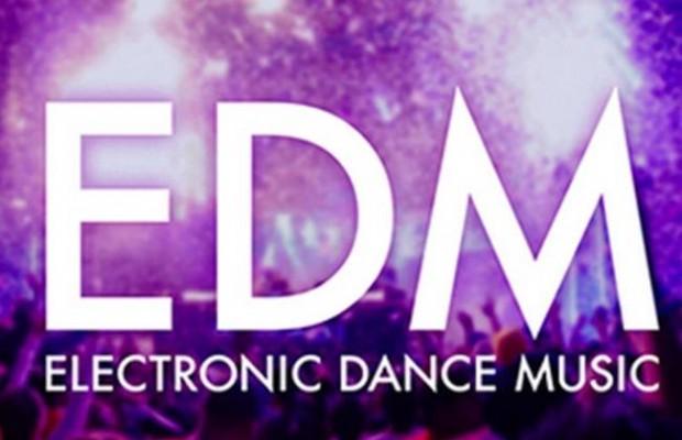 Qué es el EDM