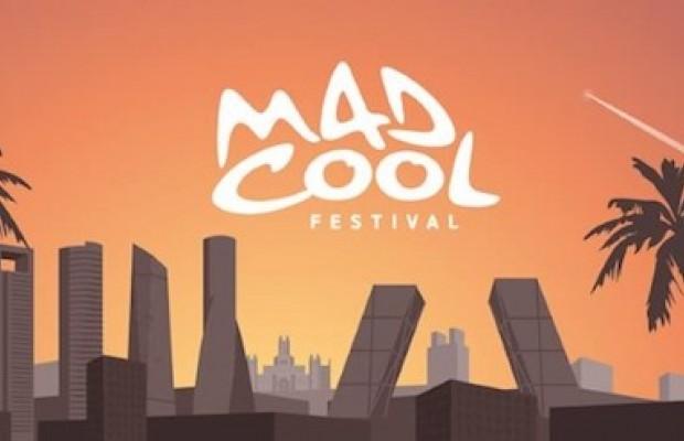 El desastre del Mad Cool 2018 ¿Por qué salieron tantas cosas mal?