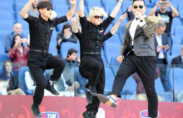 Razones por las que el K-Pop arrasa en todo el mundo