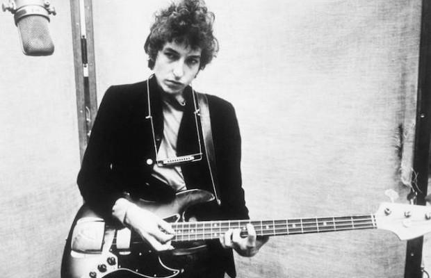 Mejores canciones de Bob Dylan