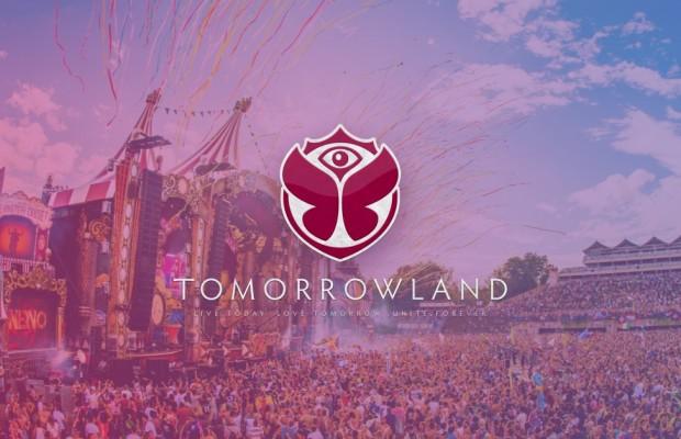 Cómo ver Tomorrowland en el móvil