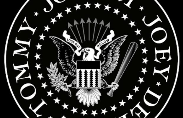 Ramones, sus 15 mejores canciones