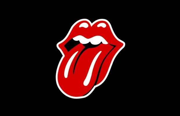Rolling Stones logo, ¿quién lo diseño, qué significa?