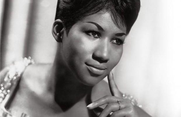 Las mejores canciones de Aretha Franklin