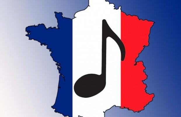 Los cantantes franceses que deberías haber escuchado ya