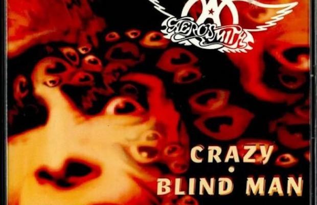 Crazy de Aerosmith, así están sus protagonistas 26 años después