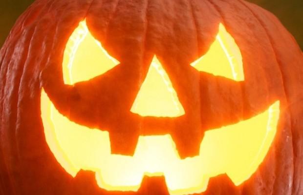 Las mejores canciones para Halloween