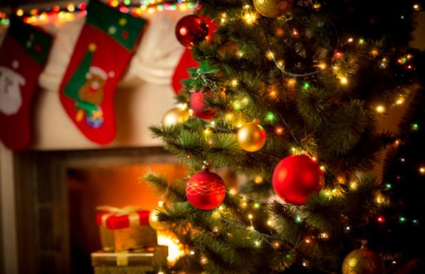 10 mejores canciones navideñas de todos los tiempos