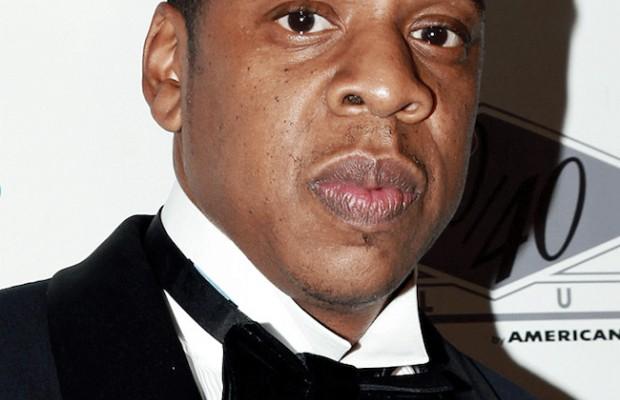 Jay-Z, 10 cosas que no sabes de él
