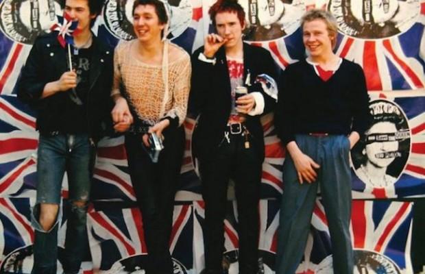 The Sex Pistols, claves y canciones del grupo que cambió el punk