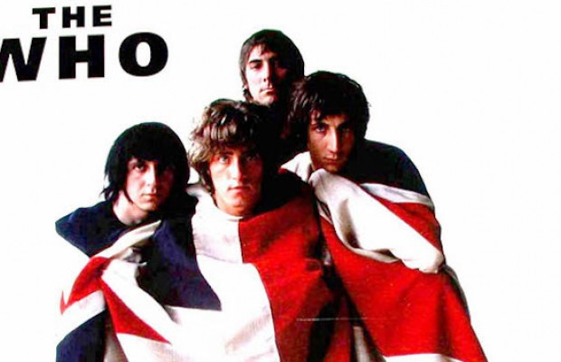 The Who, 20 curiosidades que no sabes