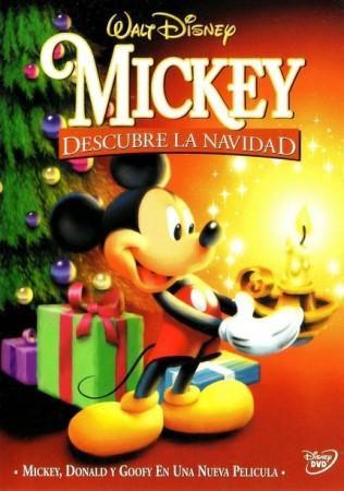 Mejores películas Navidad para niños