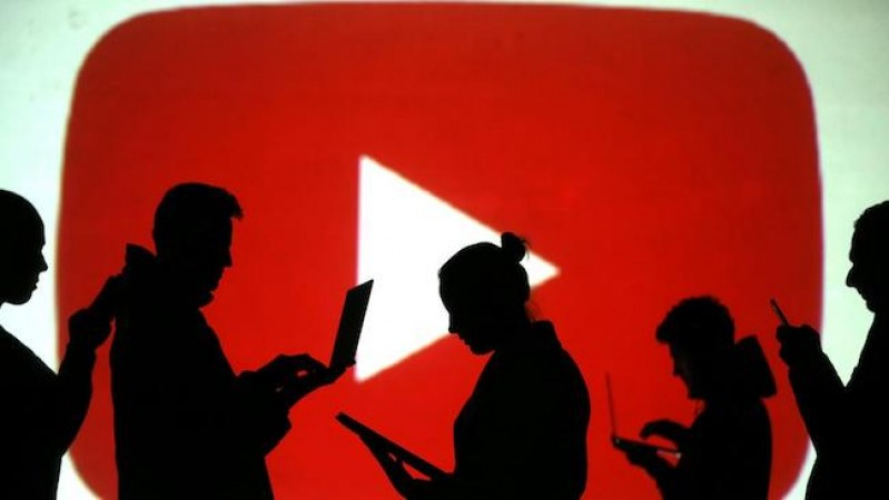 videoclips más vistos