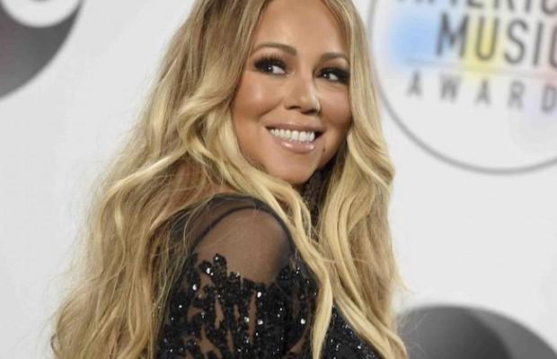 Curiosidades sobre Mariah Carey que quizás no sepas