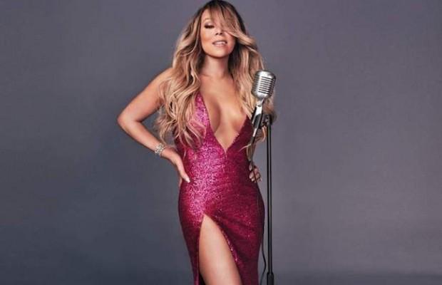 Las 10 mejores canciones de Mariah Carey