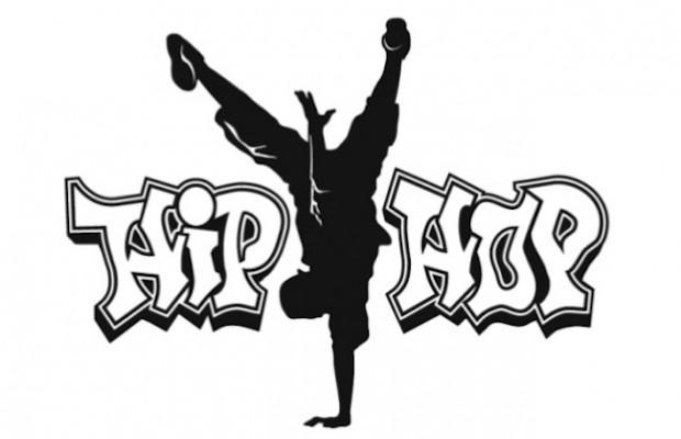 Rap y Hip Hop ¿en qué demonios se diferencian?