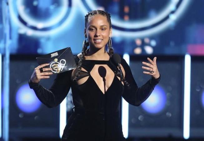 Kacey Musgraves y Childish Gambino, los grandes ganadores de los Grammys