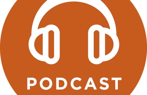 Guía básica para hacer un podcast